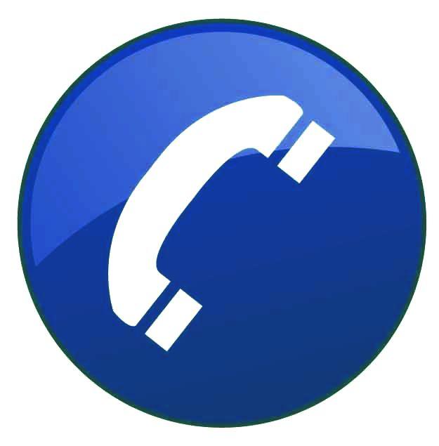 answering multiple phone lines resume parents screwed cf