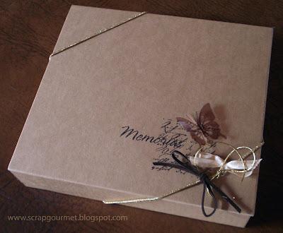 http://3.bp.blogspot.com/_3beVliInAbU/SD8zAe70N-I/AAAAAAAABJw/sHdpVOyRVwk/s400/Mini-%C3%A1lbum-caixa.jpg