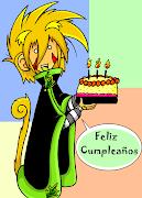 Hoy te presentamos un cumpleaños lleno de color que montamos hace unas . fiesta cumpleaã±os cupcakes