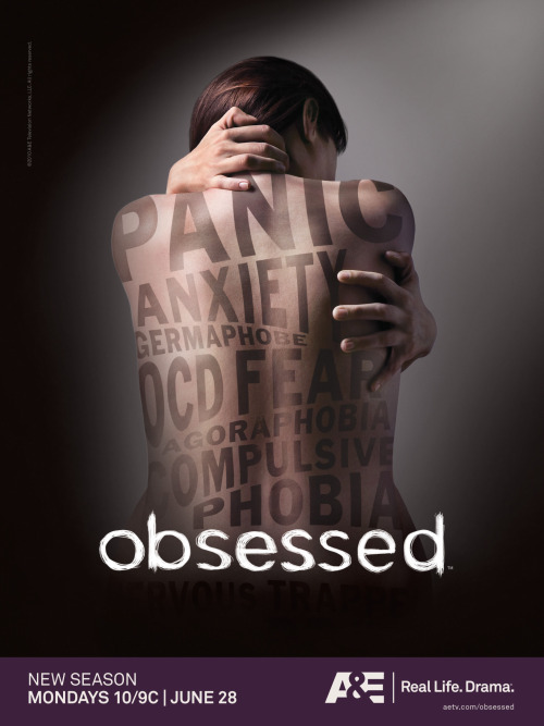 obsessed 5 easy ways - photo #27