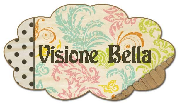 Visione Bella