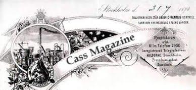 Cass_Magazine