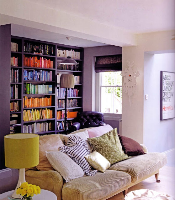 Books+Color+02.jpg (1000×1146)