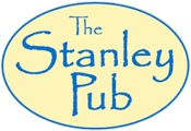 The Stanley Pub