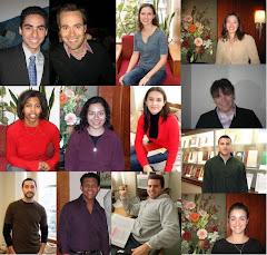 Photo E- Board 2007-2008
