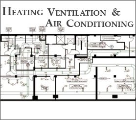 Cad drafting services hvac drawings hvac drawings malvernweather Image collections
