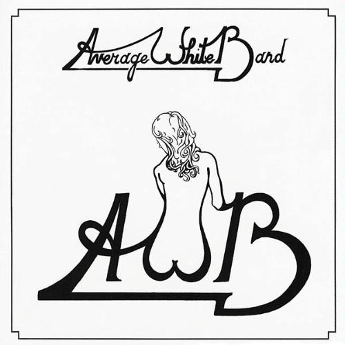 The Average White Band (aka AWB) is a Scottish (!