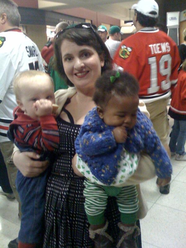 [blackhawks+babies.htm]