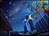 mimpi saya yg paling indah