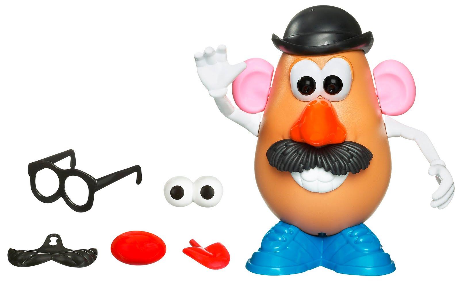 http://3.bp.blogspot.com/_3d70uzXarhg/TCC19wv5ysI/AAAAAAAAAQs/BMzSXtU2-Xg/s1600/ToyStory3Mr.PotatoHead.jpg