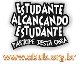 Ministério Estudantil