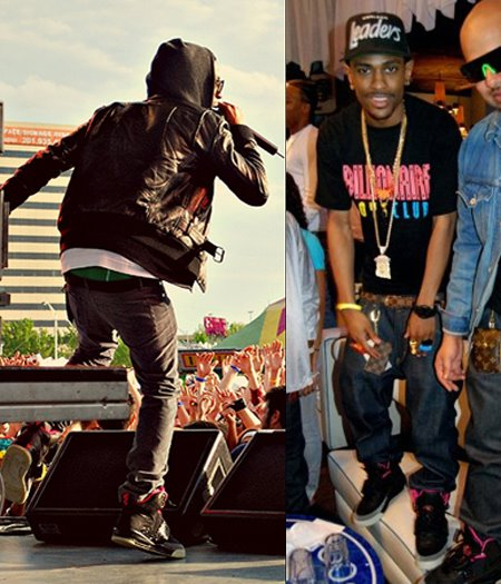 kid cudi shoes for sale 28 images giuseppe zanotti