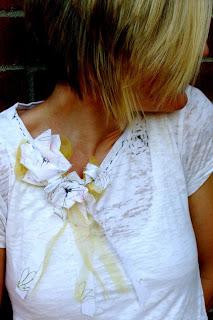 http://3.bp.blogspot.com/_3dR0FPDEX2g/TCIpQ3Wv7wI/AAAAAAAAD00/ymDX-O1DSBo/s1600/shirt.jpg