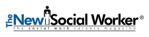 how to become a social worker online