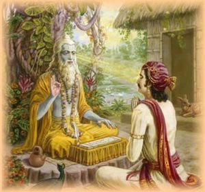 Practical sanskrit how we learn and grow - What does it mean to be a master gardener ...