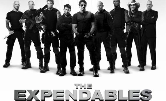 Recently Viewed Movies - Page 8 Expendables2