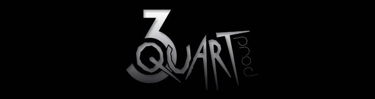 3quart prod