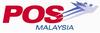 Link Pos Malaysia: