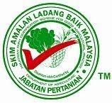 Skim Amalan Ladang Baik Malaysia