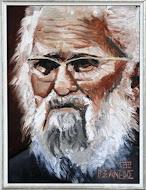 π. Χαρίτων Πνευματικάκης