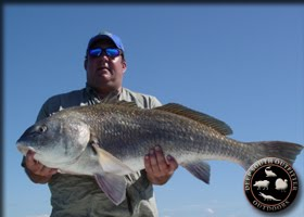 Deep south outfitters big game hunts and game fishing in for Florida game and fish