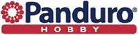 Panduro-bloggen