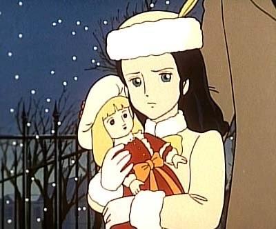 K k prenses sara izgi film izle online izgi film zle - Princesse sarah 3 ...