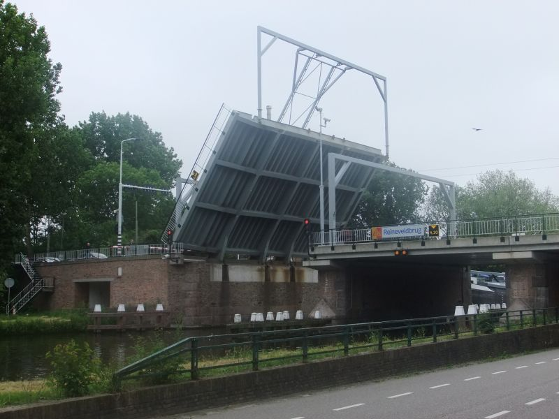 Sabbatical in Delft and beyond: Dutch Scenes: movable ...