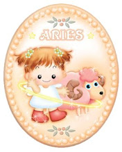 SOY ARIES