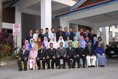 Gambar  Pendidik SMKDUHA 2008