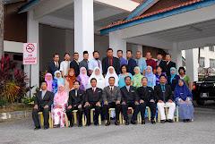 Gambar  Pendidik SMKDUHA 2008