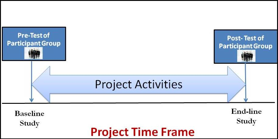 project analysis essay