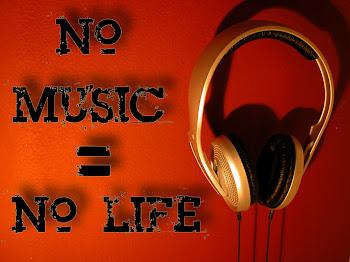 Music is L.I.F.E.