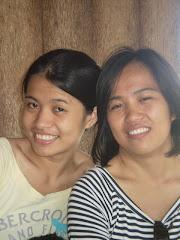 Me&jane