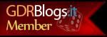 Gdr Blogs Member