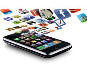 Cara Membangun Aplikasi Mobile