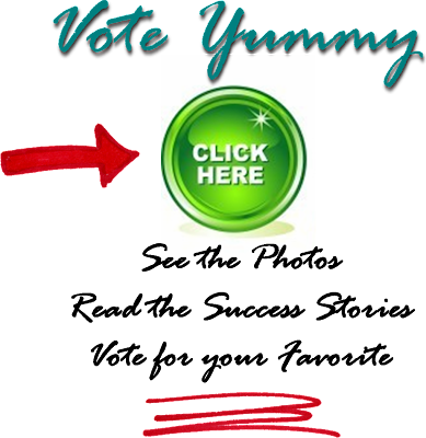 STC+vote Top 3 Fit Yummy Mummy Transformation Video Tips