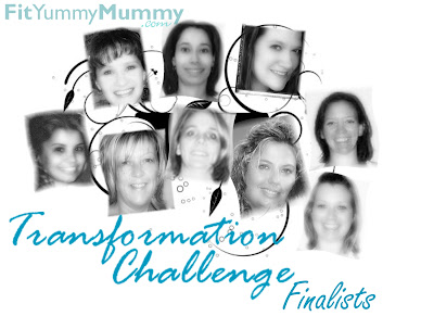 ftc+finlist+2 Fit Yummy Mummy Transformation Challenge! Vote For Your Favorite