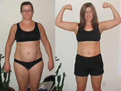 christina%2B1 Fit Mommy Success Stories