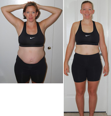 lindsay%2Bfront Fit Mommy Results