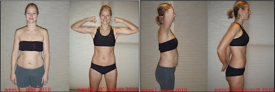 dani%2Bba%2Bstc Fit Mommy Success Stories