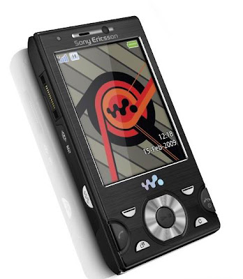 Sony Ericsson W995 Review Sony_001