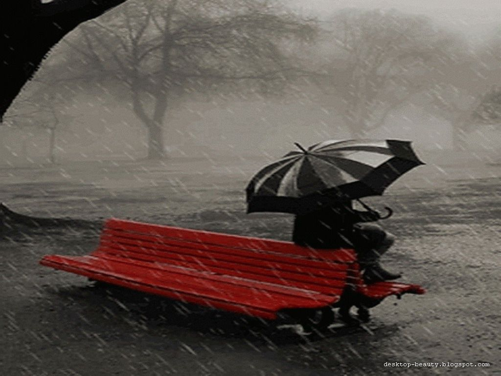 Rain Love Wallpaper Desktop : For your Desktop:::...: Rain Pictures Rain Wallpapers Rain Photos