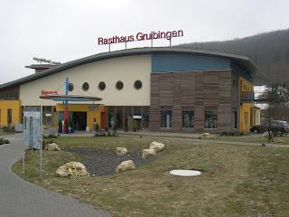 http://fengshuirasthaus.de/