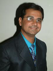 Dr.Sandip Buddhadev