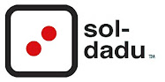 Sol-Dadu