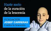 FUNDACIÓN J. CARRERAS
