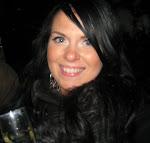 Jessica Lundström