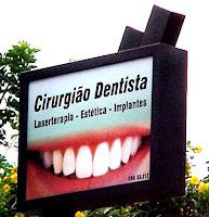 Consultório em São Carlos-SP