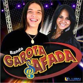 Garota Safada em Goiania, PE – 08/12/2010
